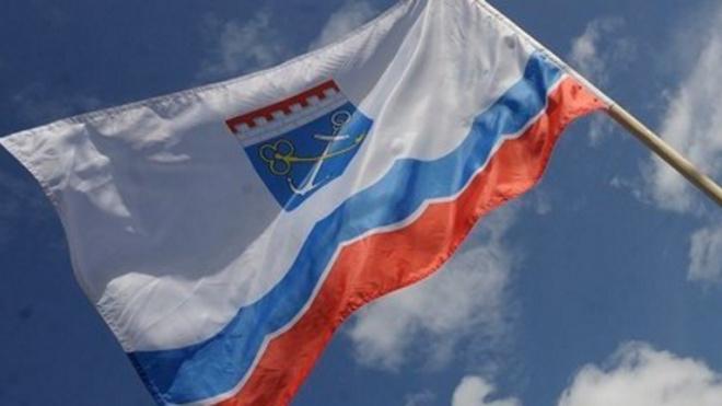 Фонд капитального ремонта Ленинградской области меняет график работы колл-центра