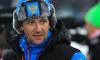 В #марафоне365 принял участие биатлонист Павел Ростовцев