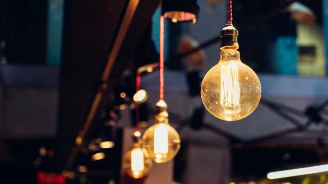 Ленэнерго пресекло 5 тысяч случаев хищения электроэнергии в Петербурге