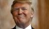 Дональд Трамп отжег на съезде Республиканской партии в США