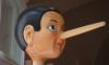 Скрытая реклама: как жителей Выборга заманивают в проблемные УК и ТСЖ?