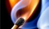 Двое малышей погибли в квартирном пожаре на Пискарёвском