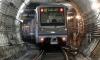 В московском метро будет создана единая сеть мобильной связи
