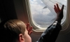 Трагедия в небе: 5-летний ребенок умер в самолете, летевшем из Москвы