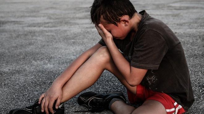 Ученик 6 класса из Гдова требовал интимные фото от 10-летнего мальчика из Ленобласти
