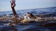В Петербурге двое детей утонули в пожарных водоемах ...