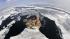 Shell начнет поиск нефти на арктическом шельфе уже в июле