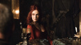 """Мелиссандра из """"Игры престолов"""" отказалась сниматься ..."""