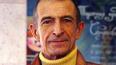 Умер худрук и главный режиссер петербургского кукольного ...