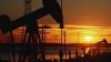 Стоимость нефти Brent выросла до $64,22 за баррель