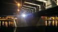 УВолодарского моста выловили труп молодого человека