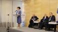 Елена Николаева: мы должны навести порядок в многочислен ...