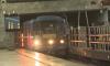 Опасный педофил из Белоруссии разгуливал по петербургскому метро