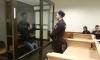 Суд по делу Вадима Осипова продолжается третий день