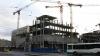 Петербургские строители стали меньше нарушать закон