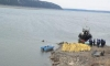 Прокуратура требует обеспечить жителей Черемхово и Свирска водой