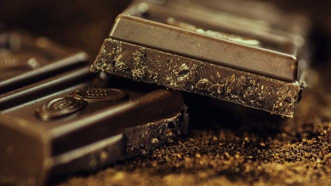 В Шушарах украли фургон со сладостями на 1,5 млн рублей