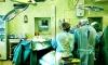 Пациенты Боткинской больницы устроили кровавую резню прямо в палате