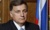 Спикер ЗакСа опроверг слухи о вотуме недоверия Полтавченко