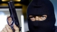 Захват заложников в московском банке: злоумышленник ...