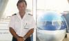Американская прокуратура требует для летчика Ярошенко 30 лет тюрьмы