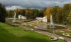Петергоф вошел в топ-10 музеев мира