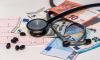 Электронные больничные заменят бумажные листы к концу года