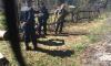 В Светогорском поселении проверили исполнение правил пожарной безопасности