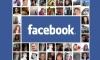 Facebook собирается запустить видеорекламу уже осенью