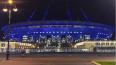 Стадион на Крестовском от бакланов будут защищать ...
