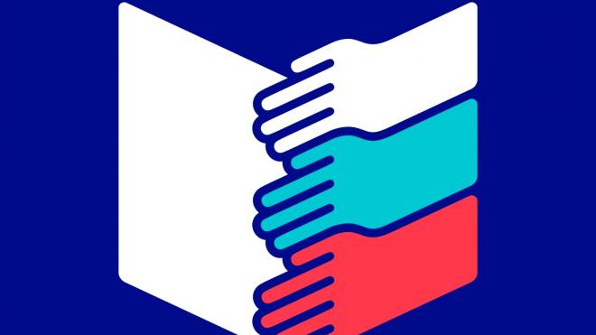 Глава «Альянса учителей» Кен строит политическую карьеру при поддержке Ходорковского