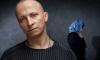 Иван Охлобыстин опубликовал открытое письмо в защиту Pussy Riot
