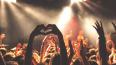 """На фестивале в Петербурге научат """"Слушать сердцем"""""""