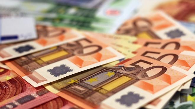 """Мифнин объяснил, чьи вклады смогут """"изымать"""" проблемные банки"""