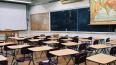 Во Всеволожском районе построят новую школу