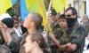 Украинские патриоты решили блокировать Приднестровье