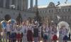 В Киеве снимают новый клип для «Евровидения»