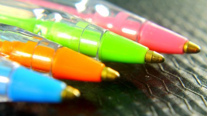 Мальчик воткнул младшему брату ручку в глаз в доме под Гатчиной