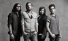 Kings of Leon выпустят альбом в сентябре