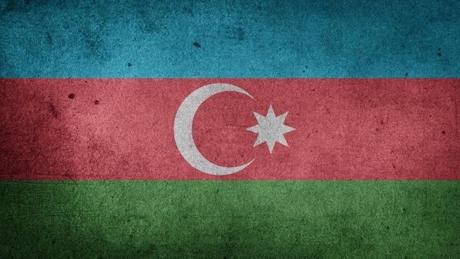Алиев не исключил возможность подписания мирного договора с Арменией