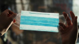 В Петербурге от коронавируса излечили четырёх больных