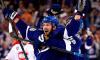 Российский хоккеист стал одним из лучших бомбардиров нового тысячелетия