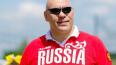 """Валуев обещает приехать в Баку, в случае победы """"Зенита"""" ..."""