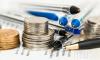 Петербургских предпринимателей задержали из-занеуплаты58млн рублей налогов