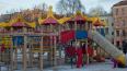Активисты борются за детскую площадку на Гагаринской ...