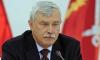 Полтавченко согласился войти в попечительский совет Цирка на Фонтанке