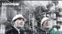 """""""Газпромбанк"""" откроет книгу заявок на биржевые облигации 16 декабря"""