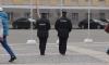 Бездушные полицейские унизили петербуржца с ДЦП и не пустили его на матч хоккейного ЧМ