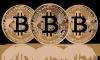 Курс биткоина на 30 ноября, последние новости: биткоин подешевел после рекордного взлета