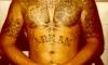 В Британии сокамерники разделались с педофилом в манере Джека Потрошителя